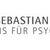 Dr. Sebastian Weingartz Metzstr. 19, 81667 München
