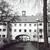 Dr.  Petra Kossmann Rieppelstrasse 24, 13629 Berlin