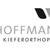 Dr. Matthias Hoffmann Oberer Graben 45, 85049 Ingolstadt