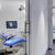 Dr. Stefan Schubert - Oralchirurgie Haidhausen Weißenburger Platz 8, 3. OG, 81667  München