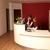 Dr. Peter Galambos - Augenzentrum Othmarschen Waitzstrasse 29a, 22607  Hamburg