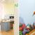 Kinderarztpraxis - Knoblauch und Rohbeck Luisenplatz 1, 14471  Potsdam
