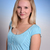 Dr. med. Stephanie Weil-Dehaut Marktstr. 7, 88161 Lindenberg