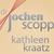 Kathleen Kraatz Hönower Str. 48, 12623 Berlin