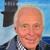 Dr. Siegfried Bethge Gorch-Fock-Str. 15-19, 24848 Kropp
