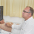Dr. med.  Sven Feldmann, PRAXIS CENTRAL Willy-Brandt-Platz4, 45127 Essen