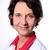 Zentrum für Strahlentherapie und Humangenetik: Dr. Dr. Patrizia Marini, Dr. Esther Herrmann, Dr. Elke Scherer, Dott. Mag. Mariangela Caimi Lerchenstraße 27, 70176 Stuttgart
