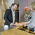 Zahngenial -  Dr. Peyman Hodawandkhani und Kollegen Goldgasse 2, 65183 Wiesbaden