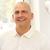 Prophylaxe Team Praxis Dr. Liermann Hohenstaufenring 29 - 37, 50674 Köln