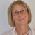 Dr. Birgit Zügel Zeppelinring 7, 88400 Biberach