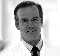 Dr Von Arnim