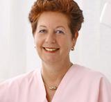 Angela Ludwig