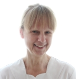 Sigrid Buchter
