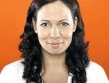 M. Sc. Olivia Calligaro - la dentista