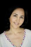 Dr. Sara Danesh