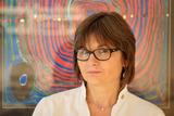 Dr. Mechthild Jonczyk-Hauke