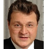 Christian Reinert