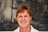 Dr. Oliver-Christian Mannl