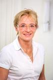 Claudia Ruppert-Münnich
