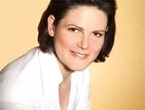 Dr. Irene Bennecke