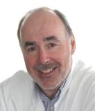 Prof. Dr. Dr. Johannes Bruck