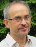 Erich Meißner