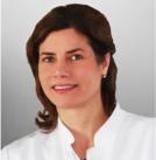 Dr. Karin Gerlach