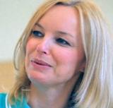 Dr. Maren Schmidt