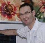 Dr. Ralf Wussogk