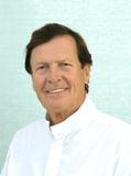 Dr. Joachim Petrasch