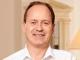Dr. Rolf Simon