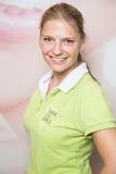 Aleksandra Bierbaum