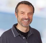 Dr. Arnt Gerstenberger
