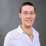 Dr. Kathrin Zimny