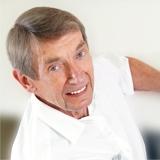 Dr. Dirk Velten