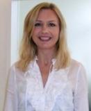 Kathrin Klempin