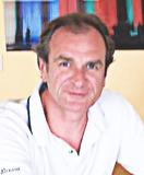 Dr. Ralph Herzog