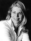 Dr. Claudia Hübner