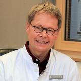 Dr. Martin Linnenschmidt - Gynäkologische Praxisklinik
