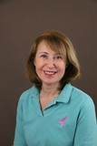 Dr. Barbara Falley