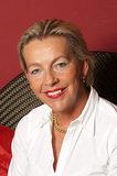 Dr.  Lieselotte Kuch