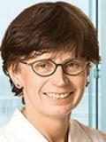 Dr. Milena Samek