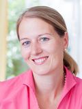 Dr.  Peruka Neumaier-Wagner