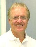 Dr. Stefan Ellwein