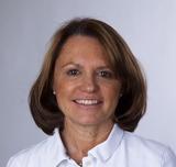 Dr. Barbara Heubisch