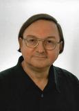 Dipl.-Psych. Peter Lüter Psychologischer Psychotherapeut