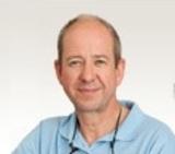 Dr. Gereon Spindler