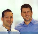 Busch, Stenzel & Kollegen
