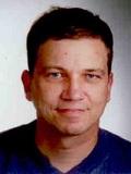 Dr. Uwe Schubert