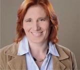 Katharina Stahlmann